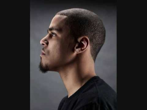J.Cole - Grown Simba ( Instrumental )