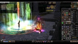 PvP Duelle von NeonGirl Nexodia2