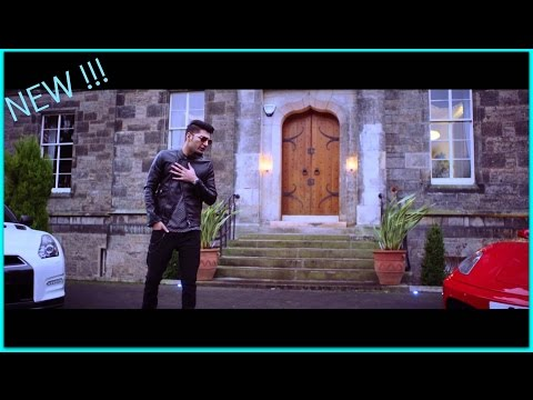 Kaash Lyrics | Bilal Saeed | Latest...