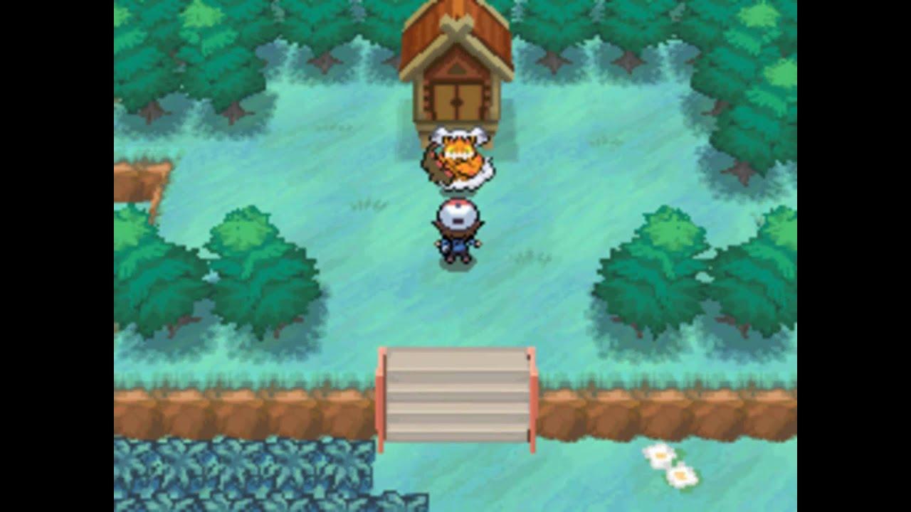 pokemon white 2 how to get shiny haxorus