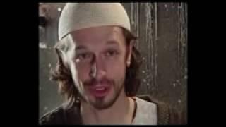 Nights of Kabbalah - trailer