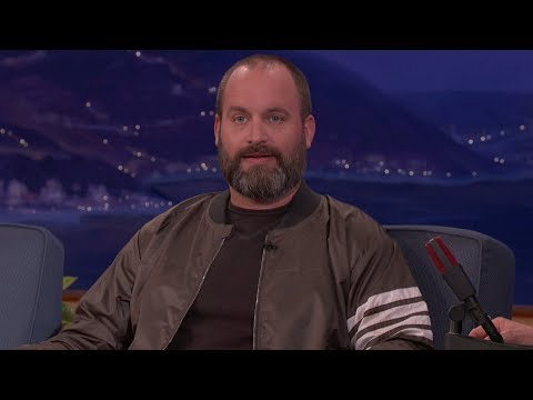 Tom Segura Completely Normal The First 48 Doovi