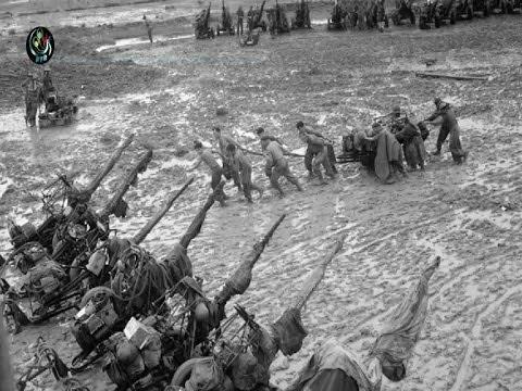 VDO: Seventy years since Rangoon reclaimed