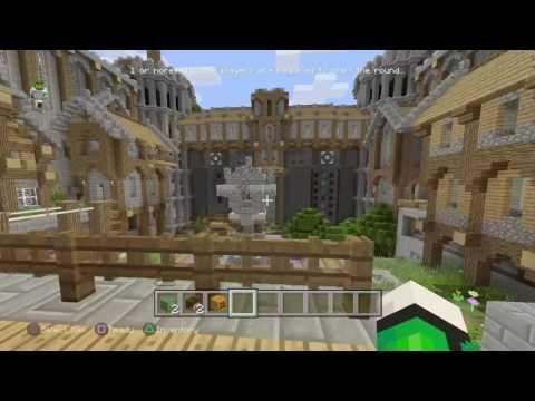 Minecraft – Все рецепты в игре (в . для  и