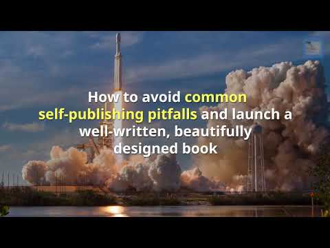 Book Smart Trailer