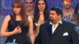 Gustavo Remesar - Gana Soñando por cantar
