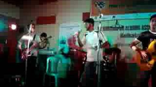 Daastan-e-Om Shanti om Etms 2008