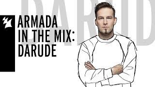 Armada Invites (In The Mix) - Darude