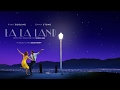 "La La Land ""City of Stars"" - Piano Cover"