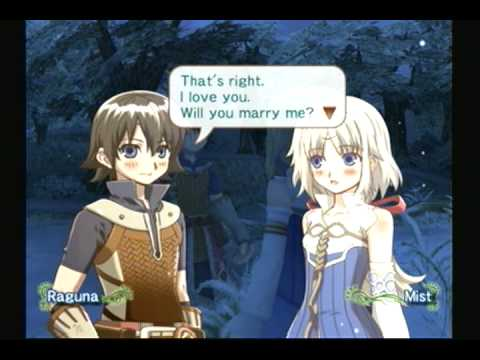 from Brycen dating more than one person rune factory 4