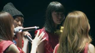 Title: Joyful Special Medley Concert: Little Glee Monster Live in Budokan - Hajimari No Uta Source: www.bilibili.com.