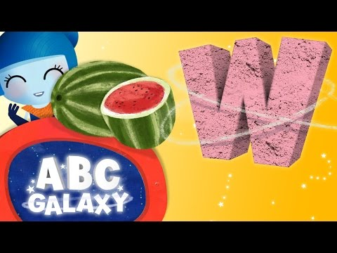 ABC Song - Rhymes Videos Games Phonics Learning 3.36 Update