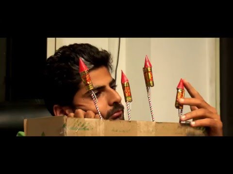Mauka Mauka | India vs Pakistan |  T20  world cup 2016 | star sports ad |