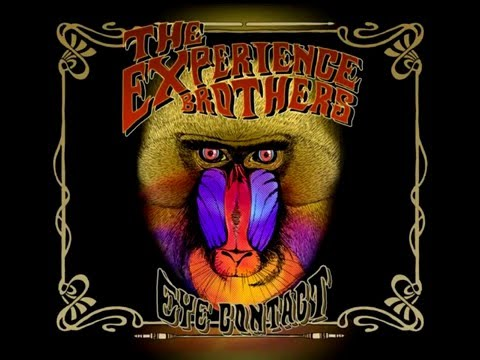 The Experience Brothers - Eye Contact