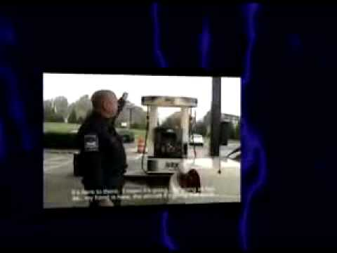 Truth TV World News 9 11  ATTACK ON THE PENTAGON   Official Release