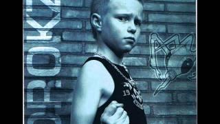 Drokz - The Hard Way