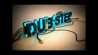 Download 501 - Headrush Dubstep Remix [FULL HD] MP3 song and Music Video