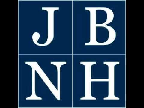 Joshua Brown News Hour - Episode 2 - 10.08.13