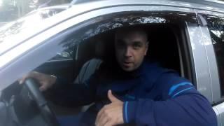 видео владивосток прокат машин