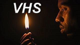 451 градус по Фаренгейту (2018) - ламповый трейлер 2 - VHSник