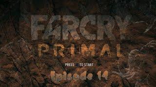 Far Cry Primal - Part 14 - Git Gud