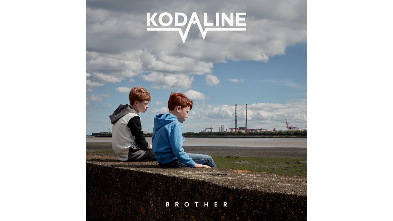 Brother - Kodaline - Youtube-6669