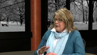 Insiders Guide to Real Estate: Episode 5 - March 2015