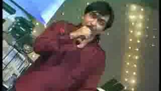 Download Hindi Video Songs - Charar charar maru chakdol chale by Abhiijeet Bhatt(09825427784)with Viju Shah ji..