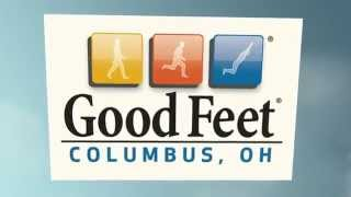 Good Feet Store - Foot Care Products in Columbus OH