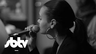 The Fedz | What's My Name [Music Video]: SBTV