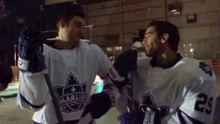 marlieslive jesse and jerry talk video games