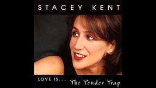 Stacey Kent - Comes Love