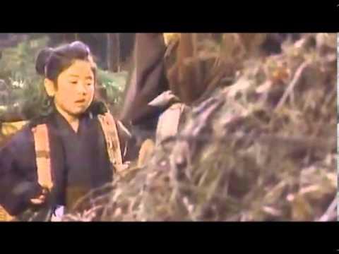 Oshin โอชิน - สกู๊ป เตรียมความซึ้งก่อนชมภาพยนตร์