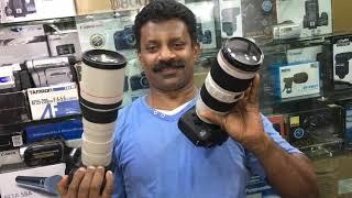 DSLR in Half Price ! C.S.T. ! Mumbai