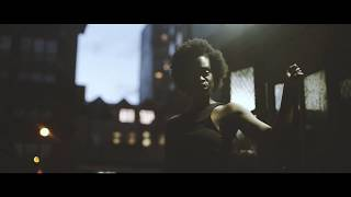 Ivy Quainoo - My Own Terms (Official Video)