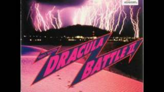 Perfect Selection Dracula Battle II http://www.youtube.com/view_pla...
