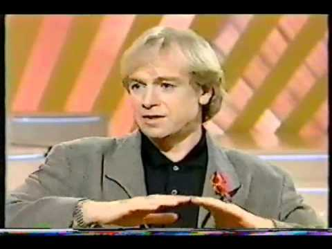 justin hayward on open house bbc 1994 2 youtube. Black Bedroom Furniture Sets. Home Design Ideas