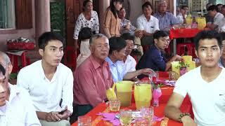 Anh Đã Yêu Em - (SangStudio - Nghi Xuân - Hà Tĩnh - 0969.864.888)