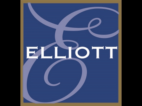 021017 Business Buzz Elliott Wealth