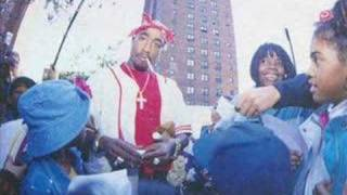 2Pac-My Block(True Original Version)