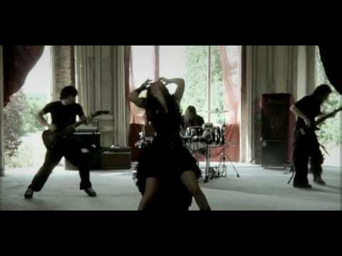 Kells - La Sphère Feat. Candice (Eths)