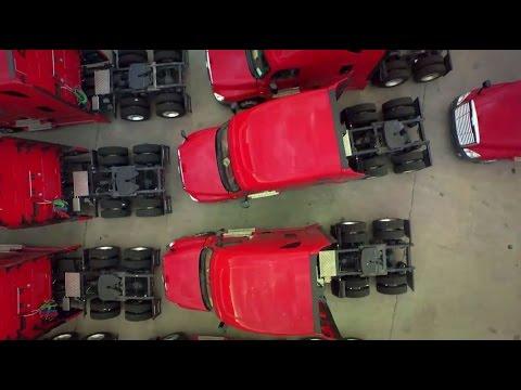 CDL Truck Driving Jobs - Now Hiring for Truck Driver Jobs