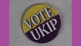 Brexit, Where Next and the UKIP Media Blackout!