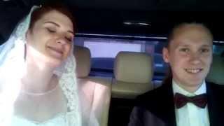видео Нагатинский ЗАГС - часы работы, адрес, регистрация свадьбы