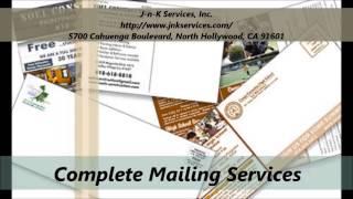 j n k services inc 818 505 8155