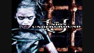 The Union Underground - Drivel