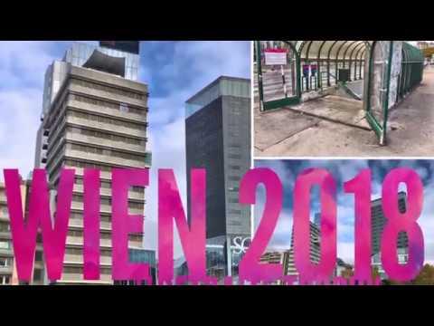 Retraite 2018 - the Movie