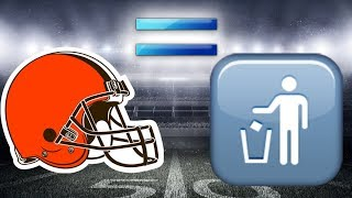 GUESS THE NFL TEAM BY EMOJI