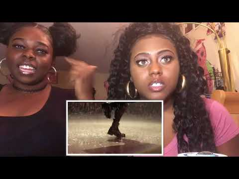 REACTION TO DROWN BY ARMON AND TREY!!!( MUST WATCH!!)