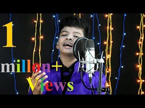 Naina Song By Satyajeet